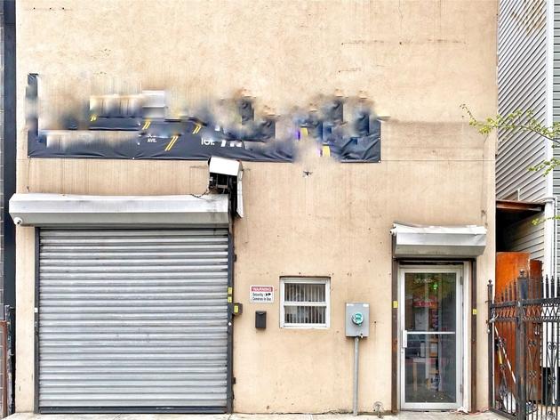 10000000, Brooklyn, NY, 11226 - Photo 2