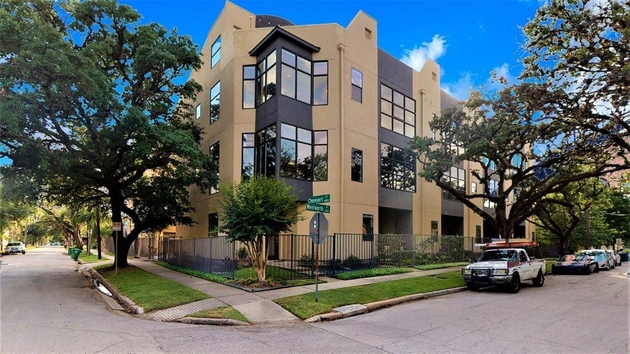 3007, Houston, TX, 77004 - Photo 1