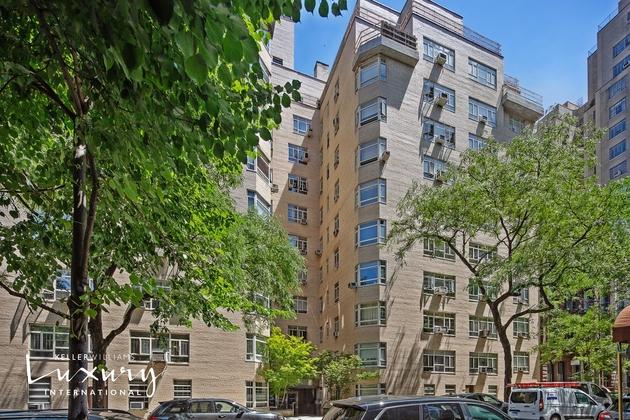 3237, NEW YORK, NY, 10024 - Photo 1