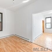 5300, Astoria, NY, 11103 - Photo 2