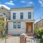 5300, Astoria, NY, 11103 - Photo 1