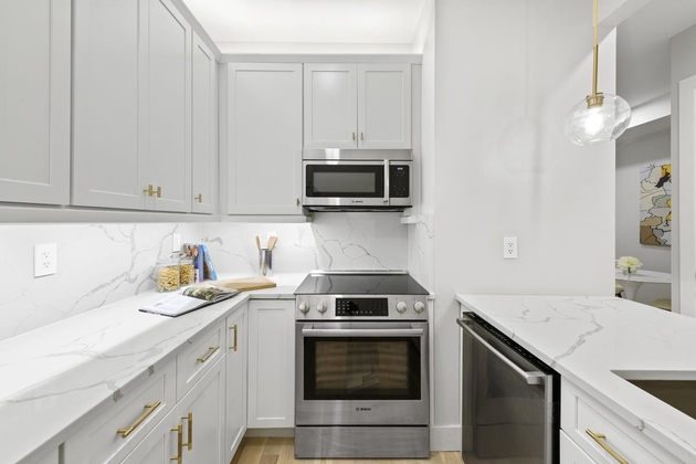 2795, Brooklyn, NY, 11221 - Photo 2