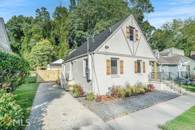 1353, Atlanta, GA, 30311 - Photo 2