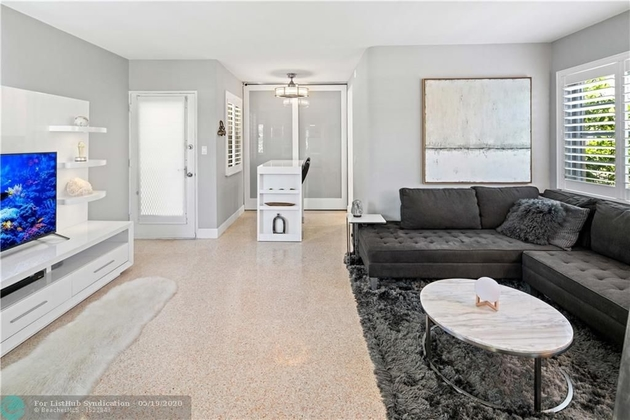 1074, Fort Lauderdale, FL, 33304 - Photo 2
