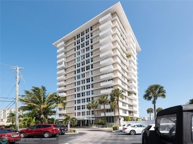 1373, Fort Lauderdale, FL, 33304 - Photo 2