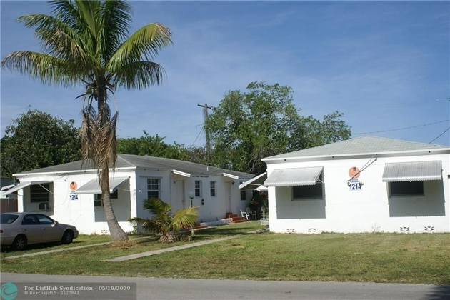 3101, Hollywood, FL, 33020 - Photo 2