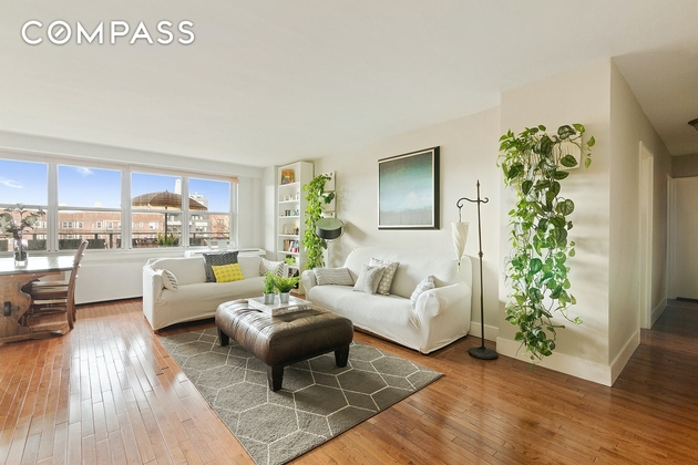 4011, Brooklyn, NY, 11218 - Photo 1