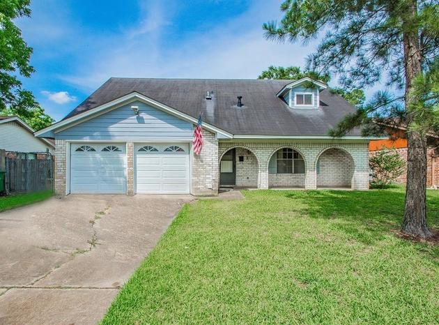 1215, Houston, TX, 77089 - Photo 1