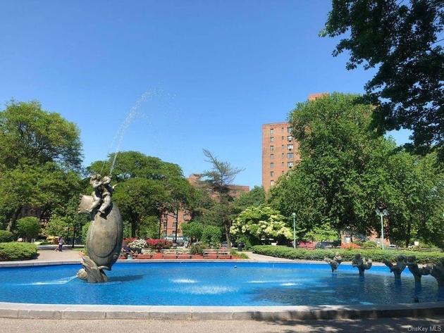 1246, Bronx, NY, 10462 - Photo 1