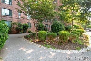 1246, Bronx, NY, 10462 - Photo 2