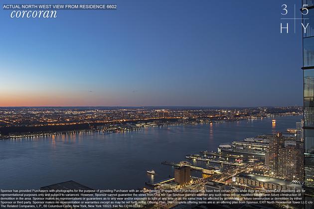 31821, New York, NY, 10001 - Photo 2