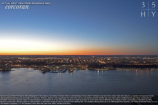 31821, New York, NY, 10001 - Photo 1