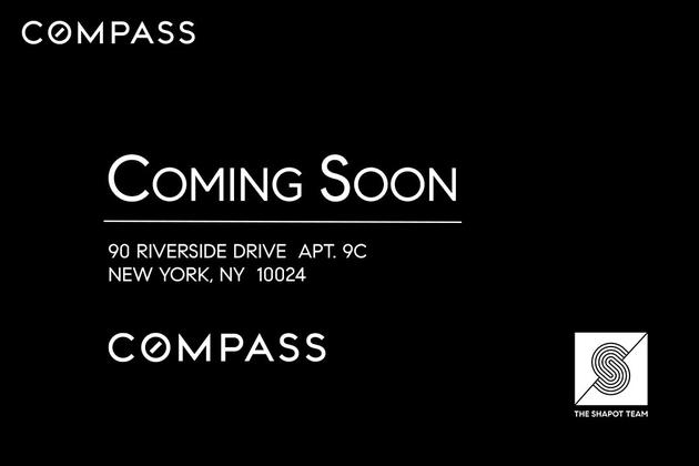 8537, New York, NY, 10024 - Photo 1