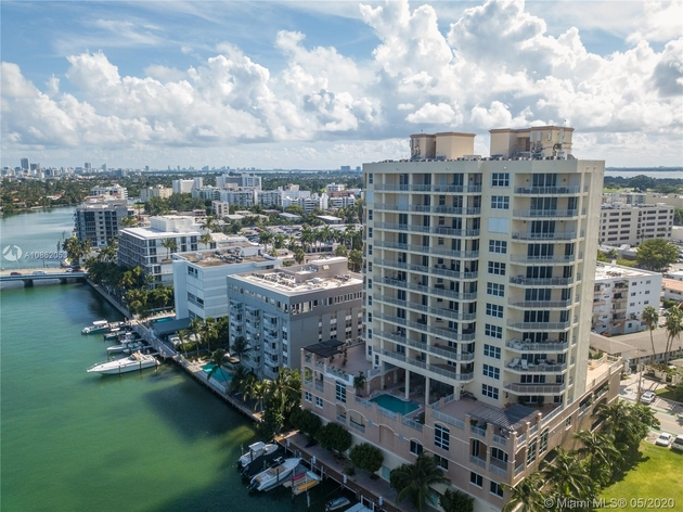 3494, Bay Harbor Islands, FL, 33154 - Photo 1