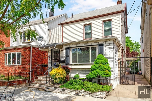 5261, QUEENS, NY, 11378 - Photo 1