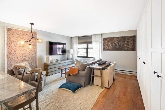 5838, New York, NY, 10014 - Photo 1