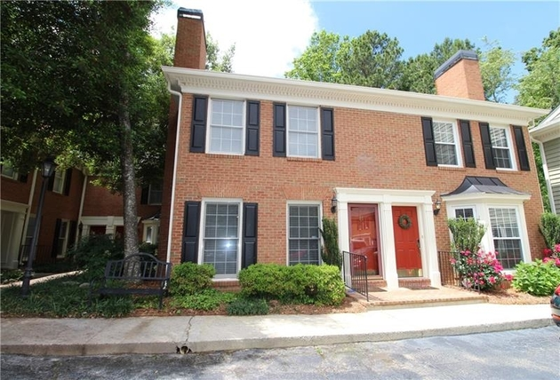 1317, Atlanta, GA, 30338 - Photo 1