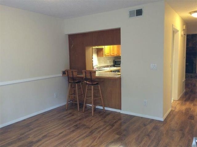 687, Sandy Springs, GA, 30350 - Photo 2