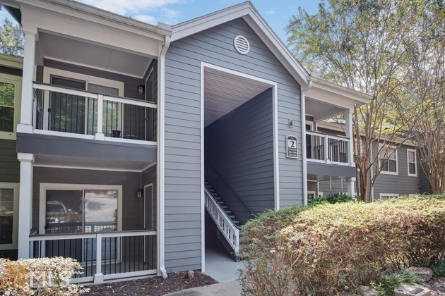 947, Sandy Springs, GA, 30350-6829 - Photo 1