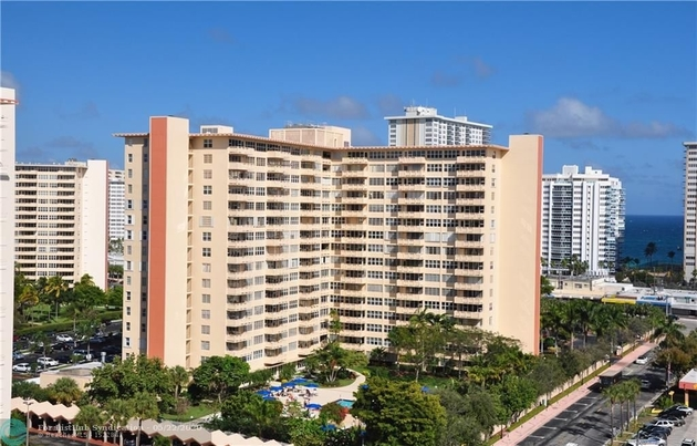 729, Fort Lauderdale, FL, 33308 - Photo 1
