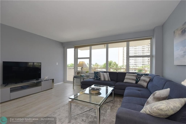 729, Fort Lauderdale, FL, 33308 - Photo 2