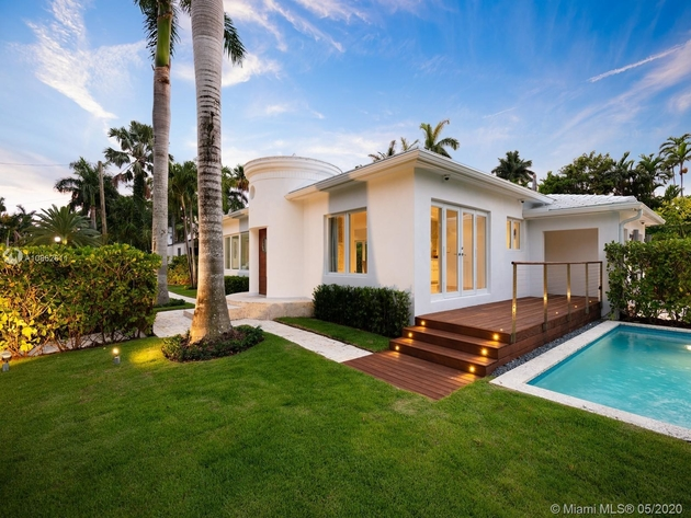 8370, Miami Beach, FL, 33139 - Photo 1