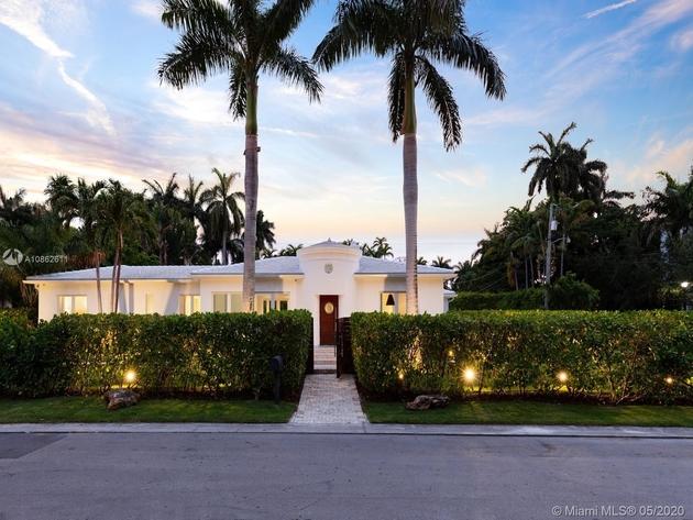 8370, Miami Beach, FL, 33139 - Photo 2