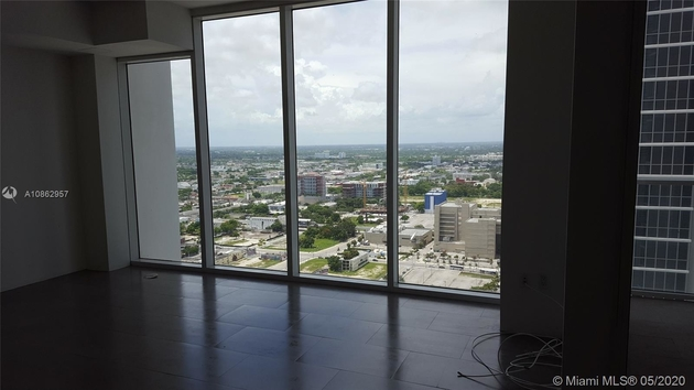 1642, Miami, FL, 33132 - Photo 1