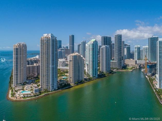 19593, Miami, FL, 33131 - Photo 1