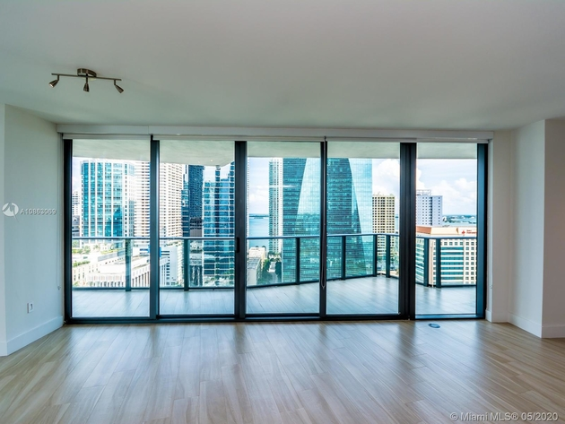 4010, Miami, FL, 33130 - Photo 2