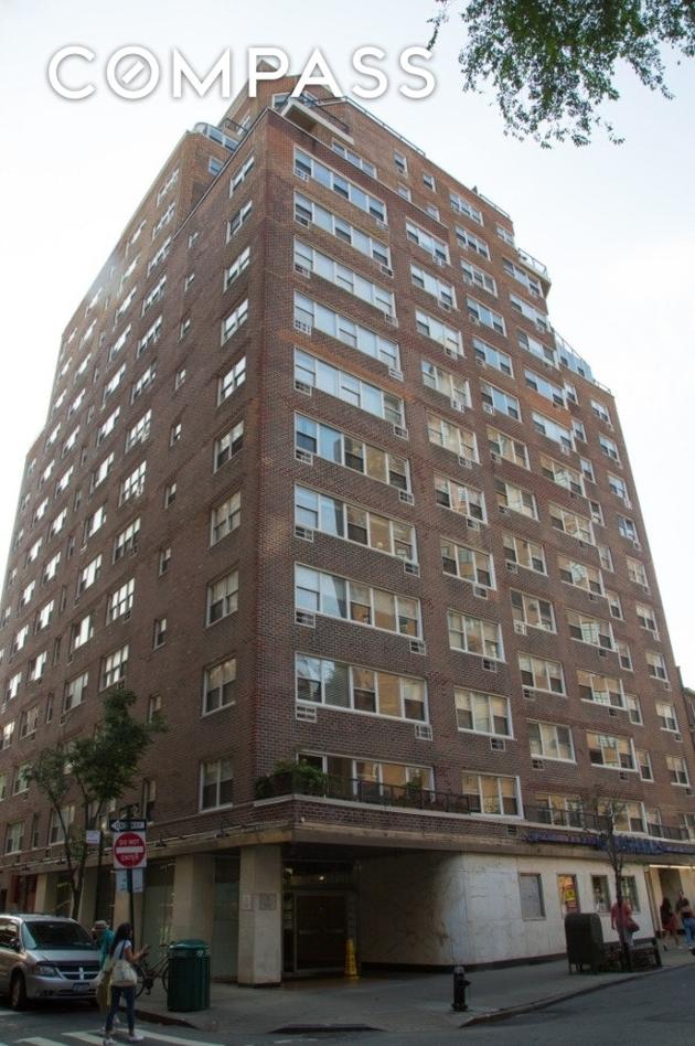 15211, New York, NY, 10014 - Photo 1