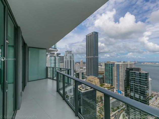 2743, Miami, FL, 33130 - Photo 1