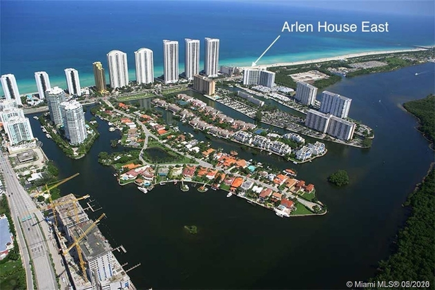 1752, Sunny Isles Beach, FL, 33160 - Photo 2