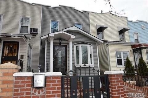 3212, E. Elmhurst, NY, 11369 - Photo 1