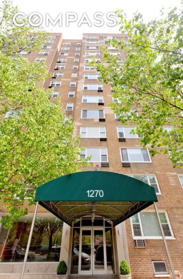 6186, New York, NY, 10029 - Photo 2