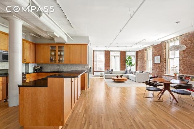 12639, New York, NY, 10013 - Photo 1
