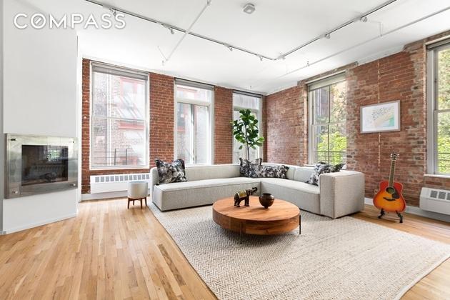 12639, New York, NY, 10013 - Photo 2