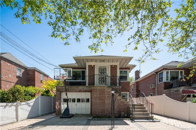 3957, Bronx, NY, 10469 - Photo 1