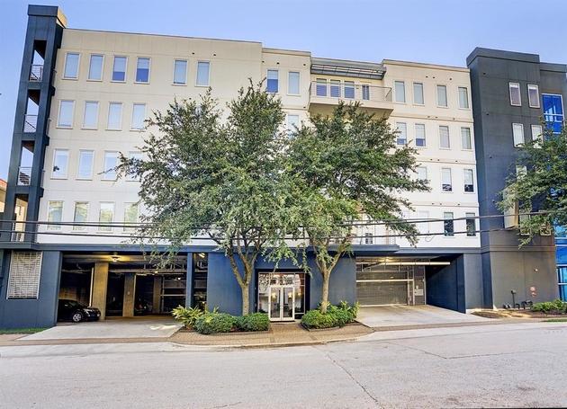1562, Houston, TX, 77007 - Photo 1