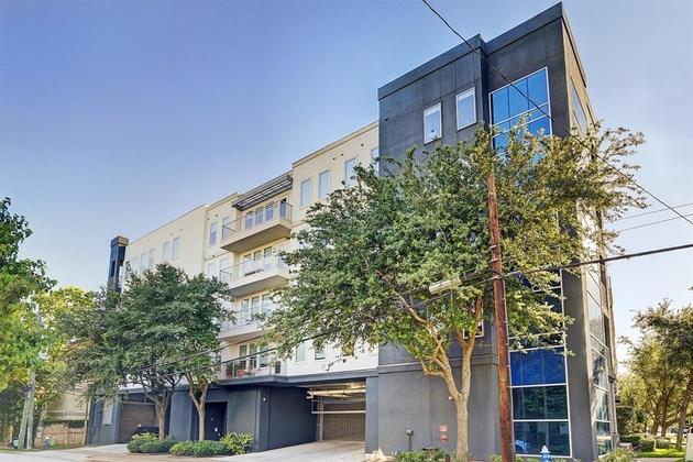1562, Houston, TX, 77007 - Photo 2