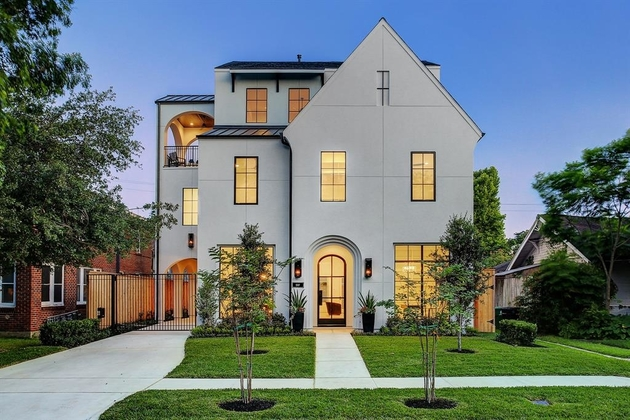 7770, Houston, TX, 77006 - Photo 1
