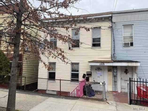 2654, Bronx, NY, 10460 - Photo 1