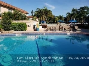 588, Oakland Park, FL, 33311 - Photo 2