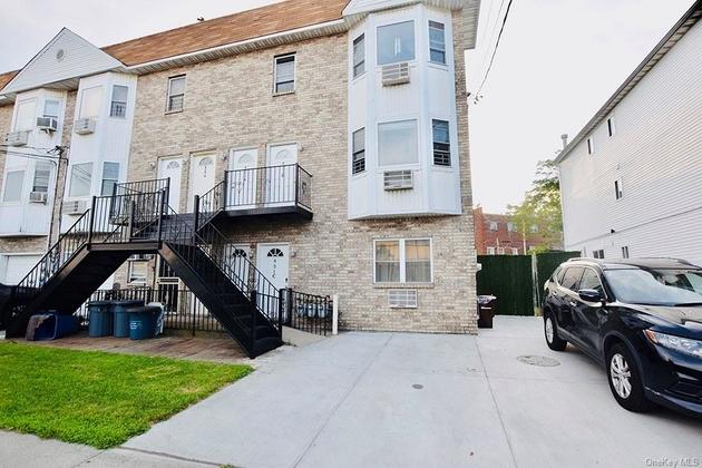4019, Bronx, NY, 10473 - Photo 1