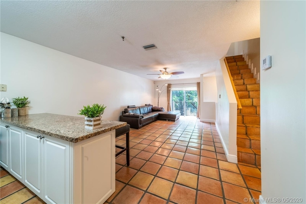 1721, Miami, FL, 33129 - Photo 2