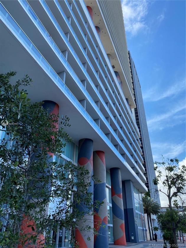 1414, Miami, FL, 33132 - Photo 1
