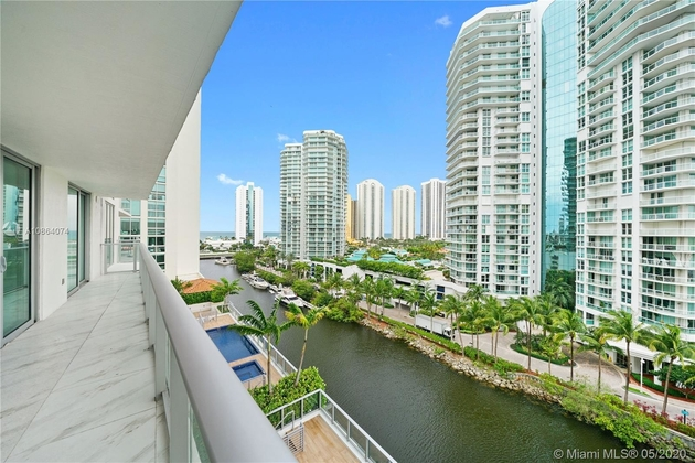 3350, Sunny Isles Beach, FL, 33160 - Photo 2