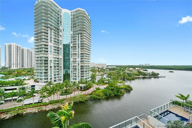 3350, Sunny Isles Beach, FL, 33160 - Photo 1