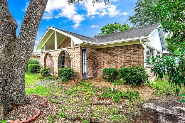1059, Houston, TX, 77089 - Photo 2