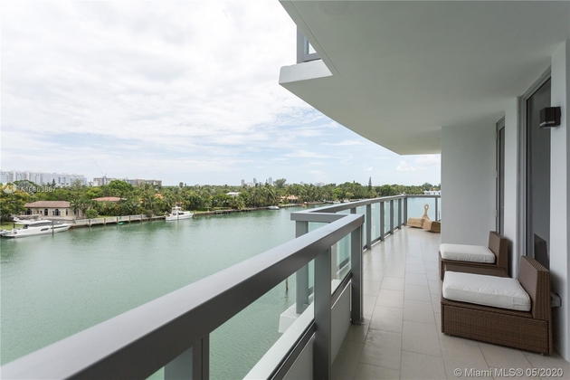 3840, Bay Harbor Islands, FL, 33154 - Photo 1